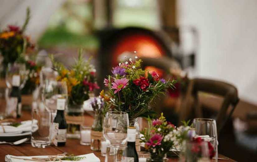 How to keep your guests entertained atweddings?