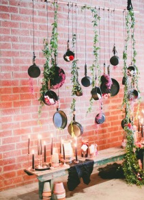 hanging+pots+by+sitting+in+a+tree